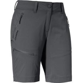 Schöffel Toblach1 Shorts Women grey
